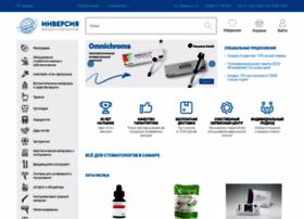 inversia.ru