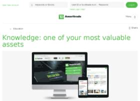 investool.com
