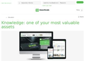 investools.com