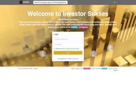 investorsukses.com