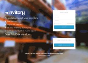 invtory.com
