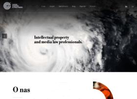 ip-law.pl