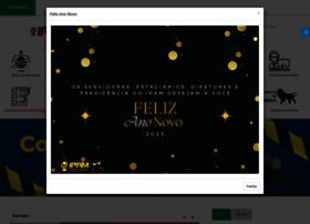 ipamcaxias.com.br