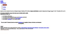 ipec-registroimprese.infocamere.it