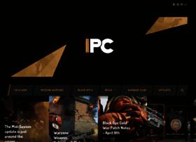 iplaycod.com