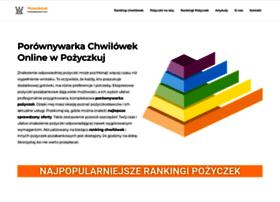 ipodatkowe.pl