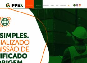 ippex.com.br