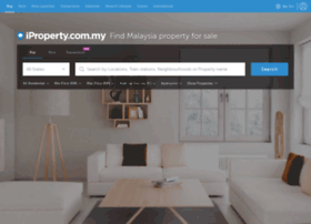 iproperty.com.my