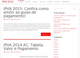 ipva2014.net.br