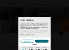 ipvision.dk