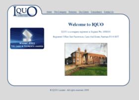 iquo.co.uk