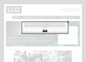 ir.lcg.com