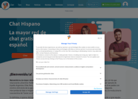 irc-hispano.es