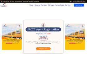 irctcregistration.co.in