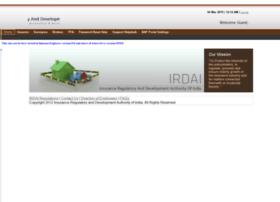irdabap.org.in