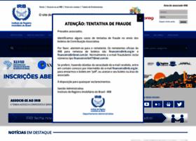 irib.org.br