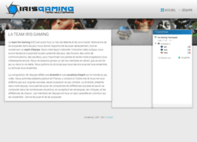 iris-gaming.eu