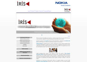 iris-tele.com