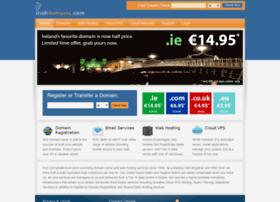irishdomains.com