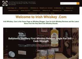 irishwhiskey.com