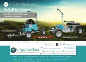 irrigationbox.com.au