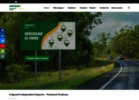 irrigear.com.au