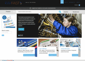 is-rayfast.com