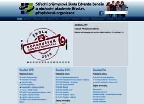 isas.spsbv.cz