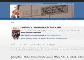 iscpsi.pt