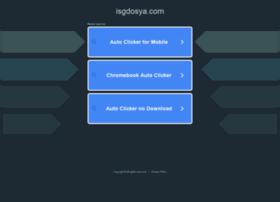 isgdosya.com
