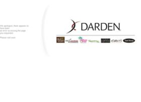 ishift.darden.com