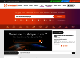 isimtescil.net