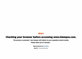 islampos.com