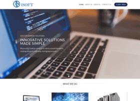 isoft-ng.com
