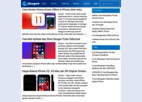 isooper.com