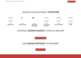 isp.svsinternet.com.br