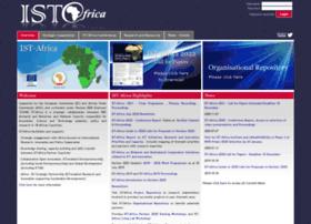 ist-africa.org