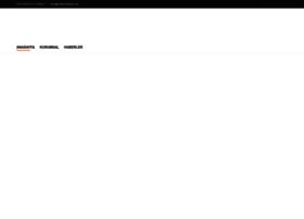 istanbulbbsk.org