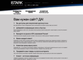 istark.ru