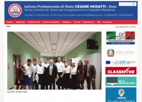 istitutomusatti.gov.it