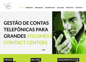 istmo.com.br