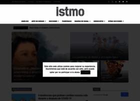 istmo.mx
