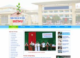 istnu.edu.vn