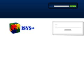 isys.bcc.cd