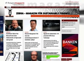 it-finanzmagazin.de