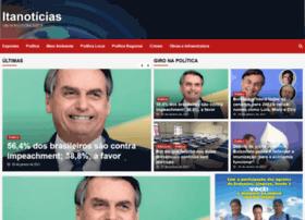 itagimirimnews.com.br