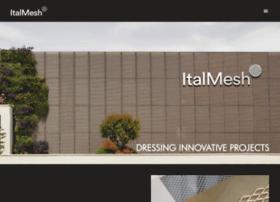 italmesh.com