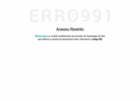 itapemirim.com.br
