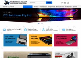 itc-solutions.com.au