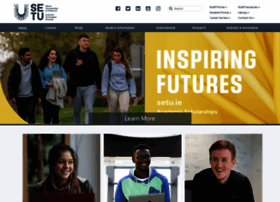 itcarlow.ie